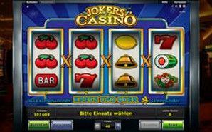 novoline casino online