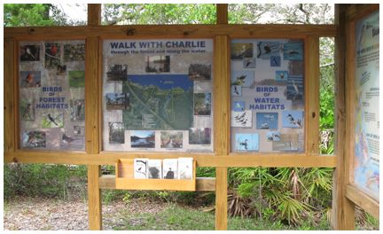 48 Best Images About Outdoor Kiosks Info Boards