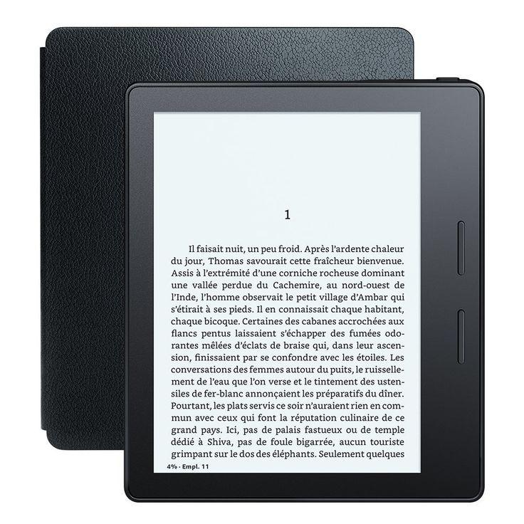 131 best tablette tactile en promo images on pinterest. Black Bedroom Furniture Sets. Home Design Ideas