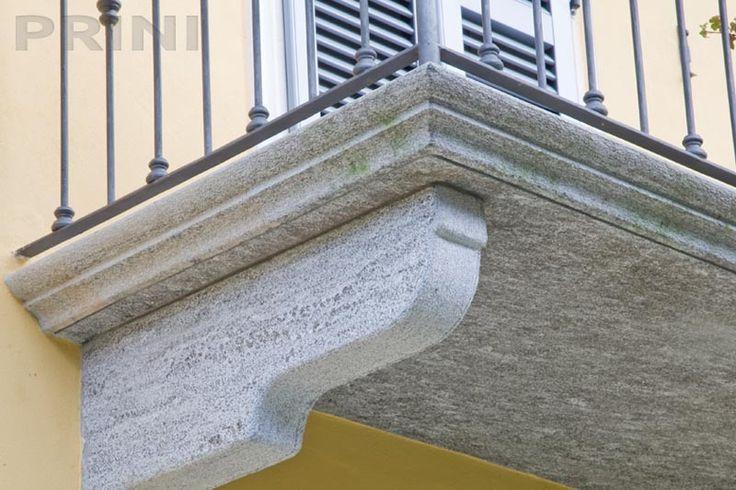 Lavorazioni Pavimenti in sasso ed edilizia in generePrini Graniti