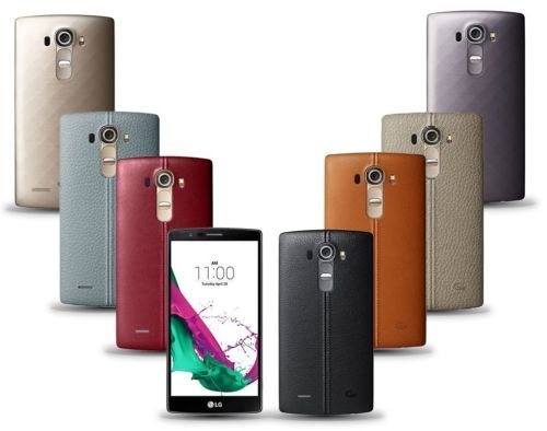 New LG G4 H815 H815T Hexa-Core 16MP 5.5'' 13MP 4G (FACTORY UNLOCKED) 32GB Phone http://zingxoom.com/d/cwHHJ7Sb