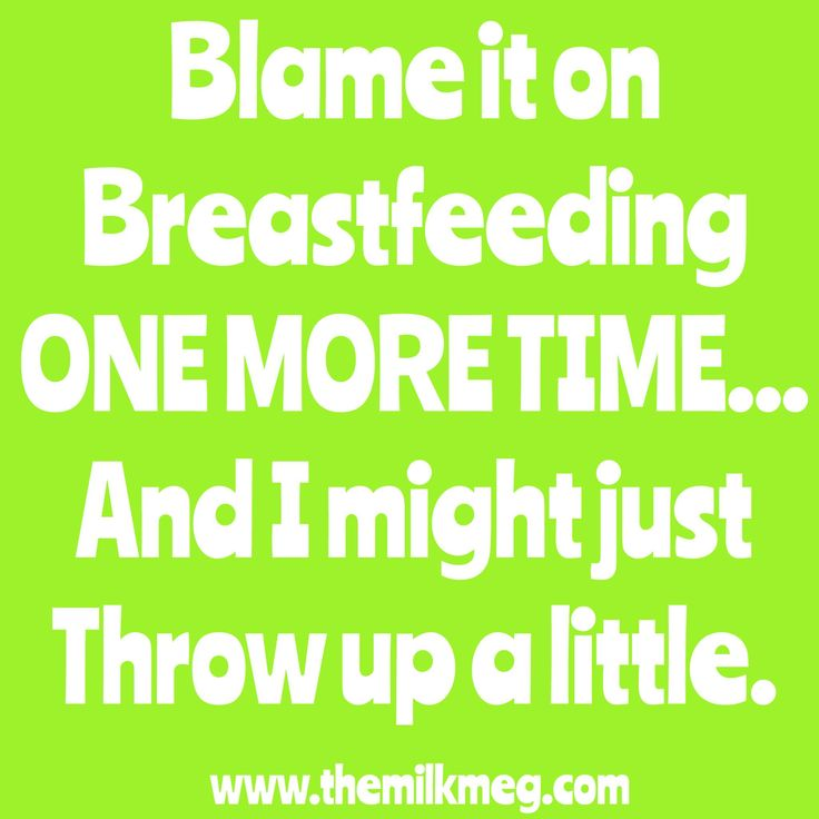 58 best Breastfeeding images on Pinterest Breastfeeding, Breast - certified lactation consultant sample resume
