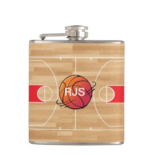 17 Best Images About Basketball On Pinterest Chalkboard