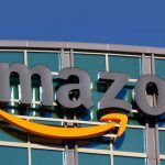 Amazon négocie pour concurrencer la TV et diffuser du sport en direct