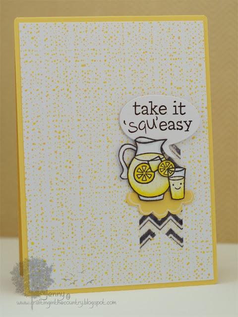 Lemon Print Lemon Kitchen Art You Are My Main By Eatsaylove photo - 1