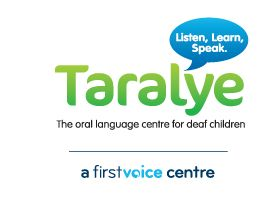 Early intervention facilitating programs for parents of children with hear impairments. They also have specialists, kinder, early learning and better start programs.