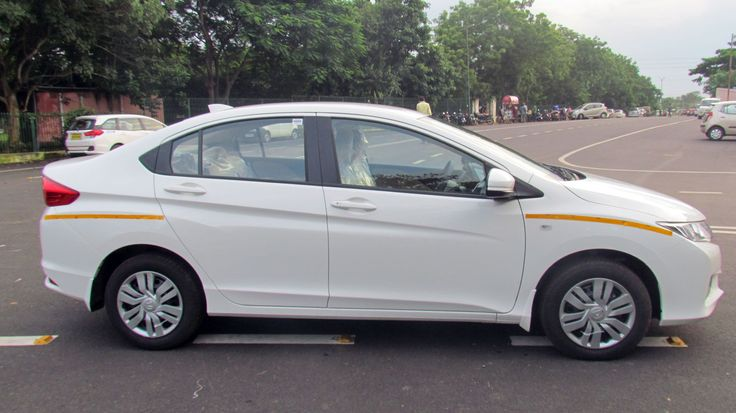 Search cheap Car Rental Odisha, Tempo Traveller In Odisha here to help you for the best car deals & discounts in odisha. http://www.tempotravellerinodisha.com/services.html