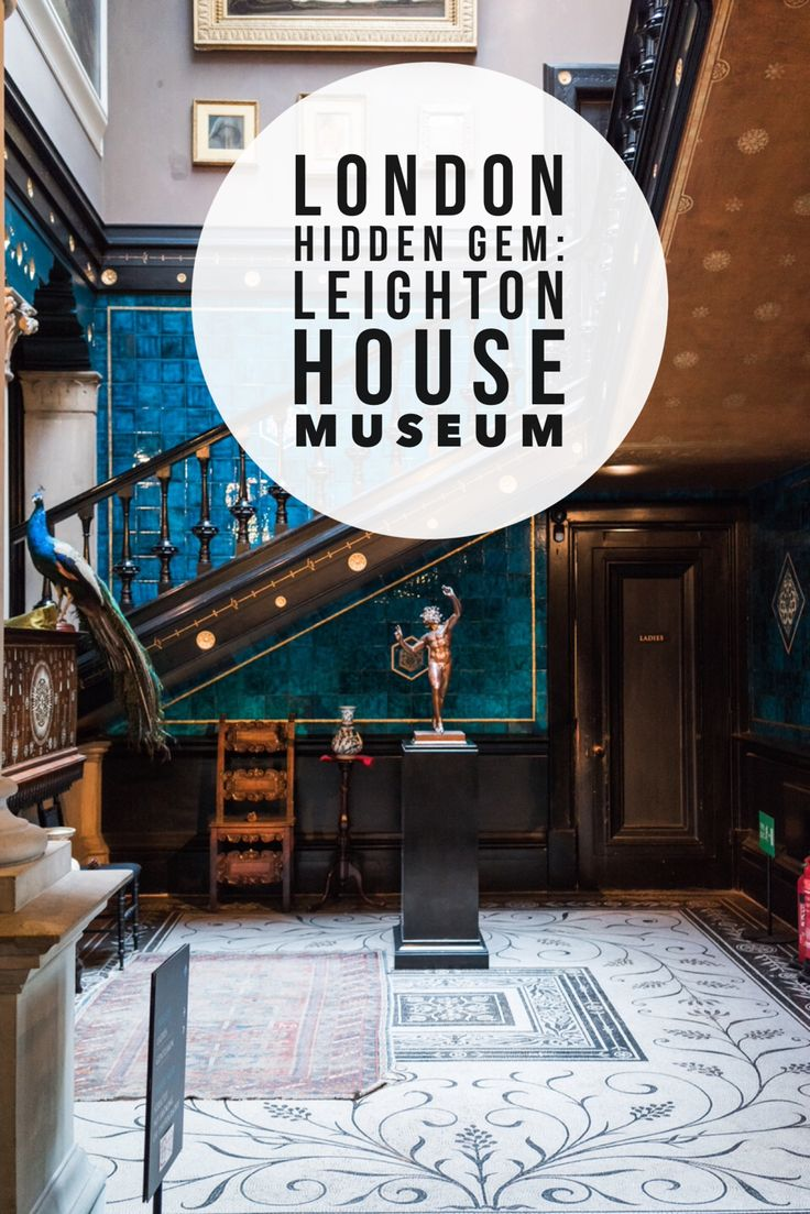 The  Best Museums Ideas On Pinterest - How many museums in us