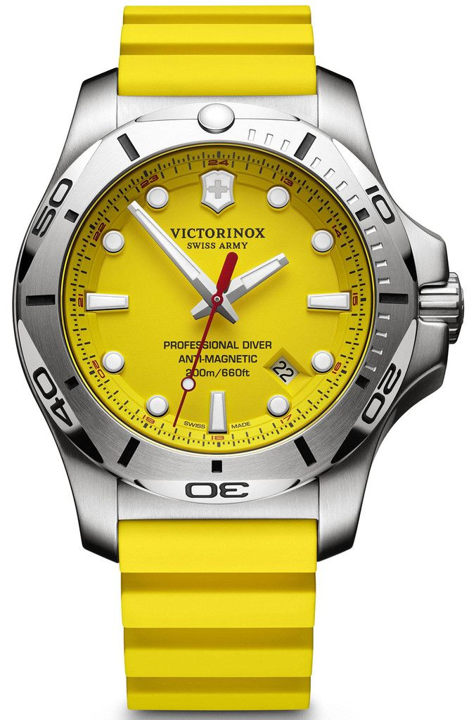 and watch htm dial watches alternative with yellow seiko p offset rubber views dive automatic crown