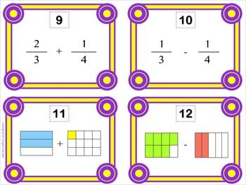91 best images about 5th grade numerical representations and relationships on pinterest math. Black Bedroom Furniture Sets. Home Design Ideas