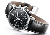 File:Longines column-wheel chronograph.png