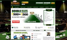 Classic Rummy: A great way to play Indian Rummy online with its superb gaming software and unique rummy tables. http://www.bestrummysite.com/classic-rummy/