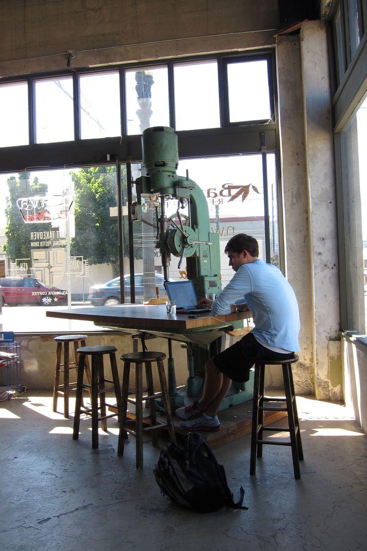 72 best 3rd wave cafe´s images on pinterest | cafes, cafe bar and