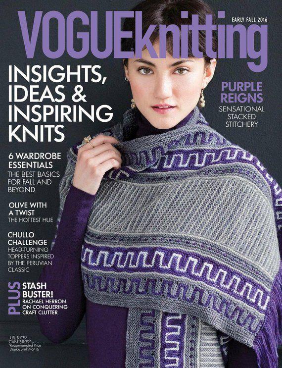 magazine dk