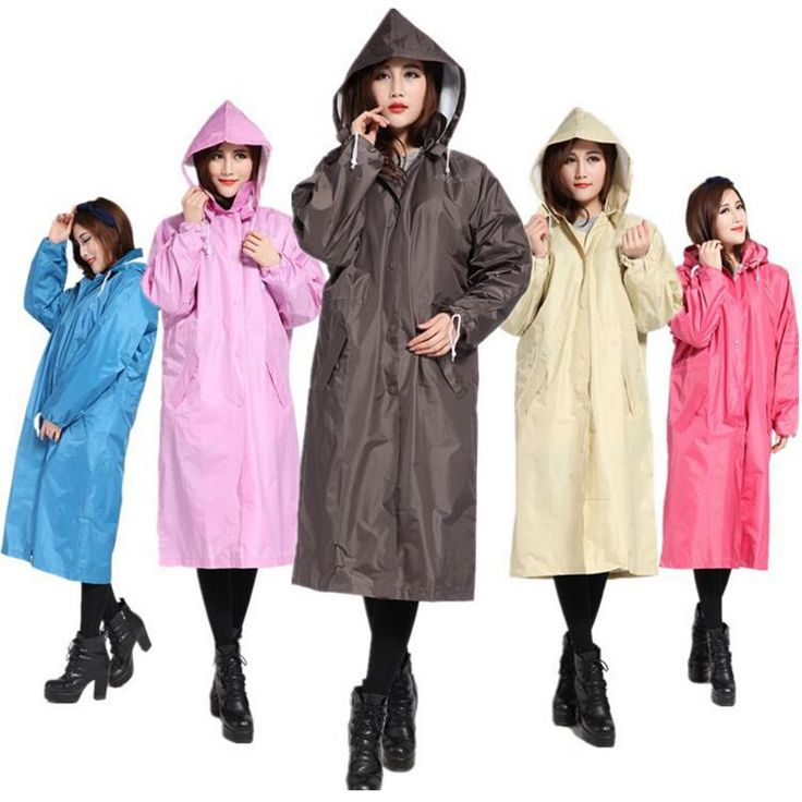 Cheap bicycle raincoat, Buy Quality motorcycle raincoat directly ...