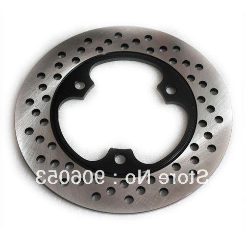 28.49$  Buy now - https://alitems.com/g/1e8d114494b01f4c715516525dc3e8/?i=5&ulp=https%3A%2F%2Fwww.aliexpress.com%2Fitem%2FRear-Brake-Disc-for-HONDA-CBR400-NC23-NSR250-Motorcycle-Parts%2F739853839.html - Rear Brake Disc for HONDA CBR400 NC23 NSR250 Motorcycle Parts 28.49$