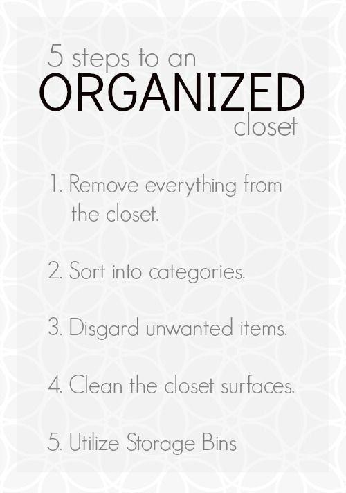 117 Best Organize Bedroom Images On Pinterest Bedroom Ideas Bedrooms And Bedroom Inspo