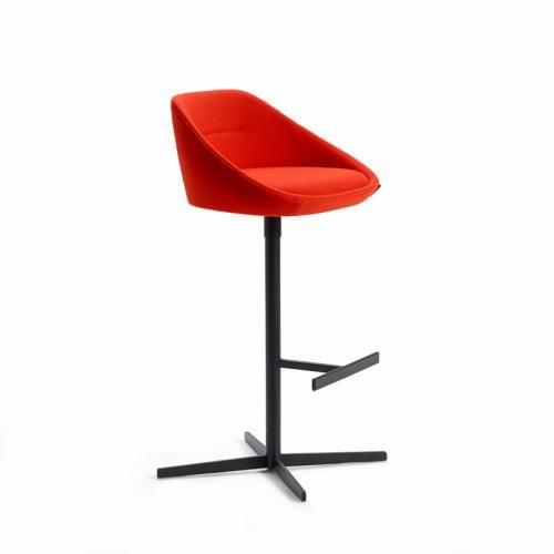 Offecct Ezy stool