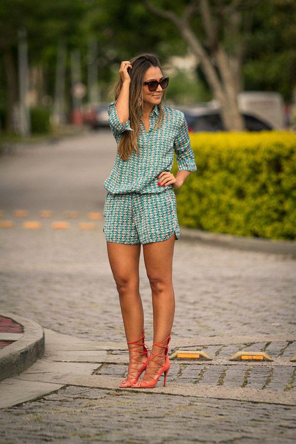 lala-noleto-conjuntinho-pijama: