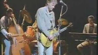 Al Stewart - On The Border (Acoustic version) - YouTube