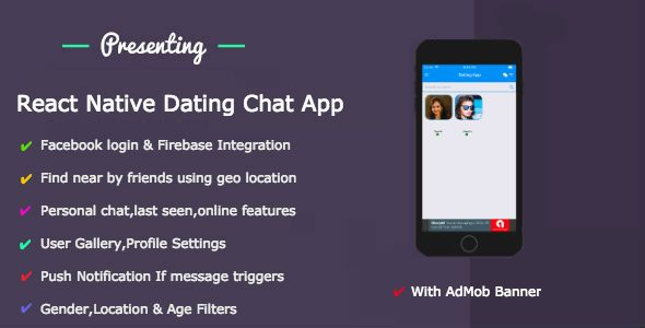 apologise, but, opinion, Huntsville dating sites have thought