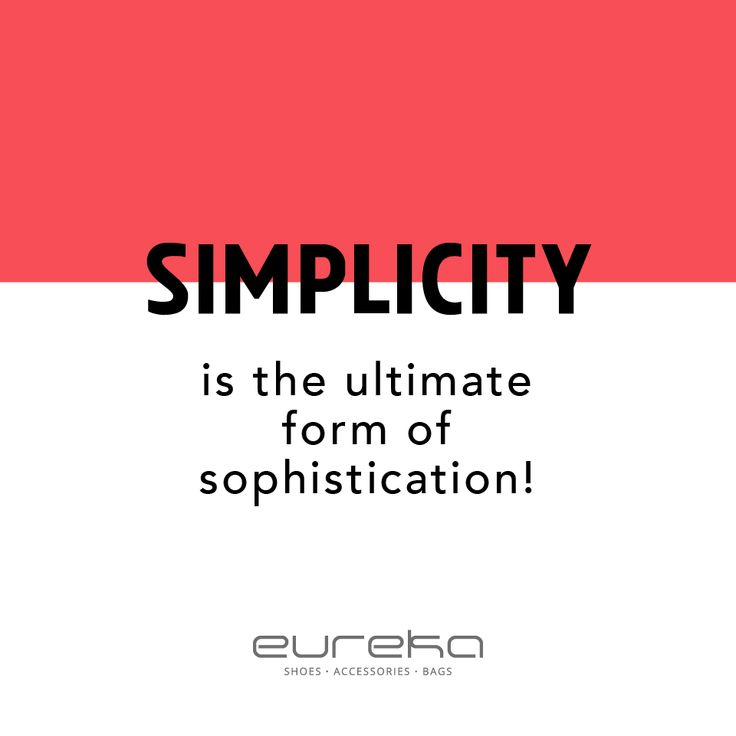 Less is more! #eurekashoes #eurekalovers #ss16 #blended #inspiration