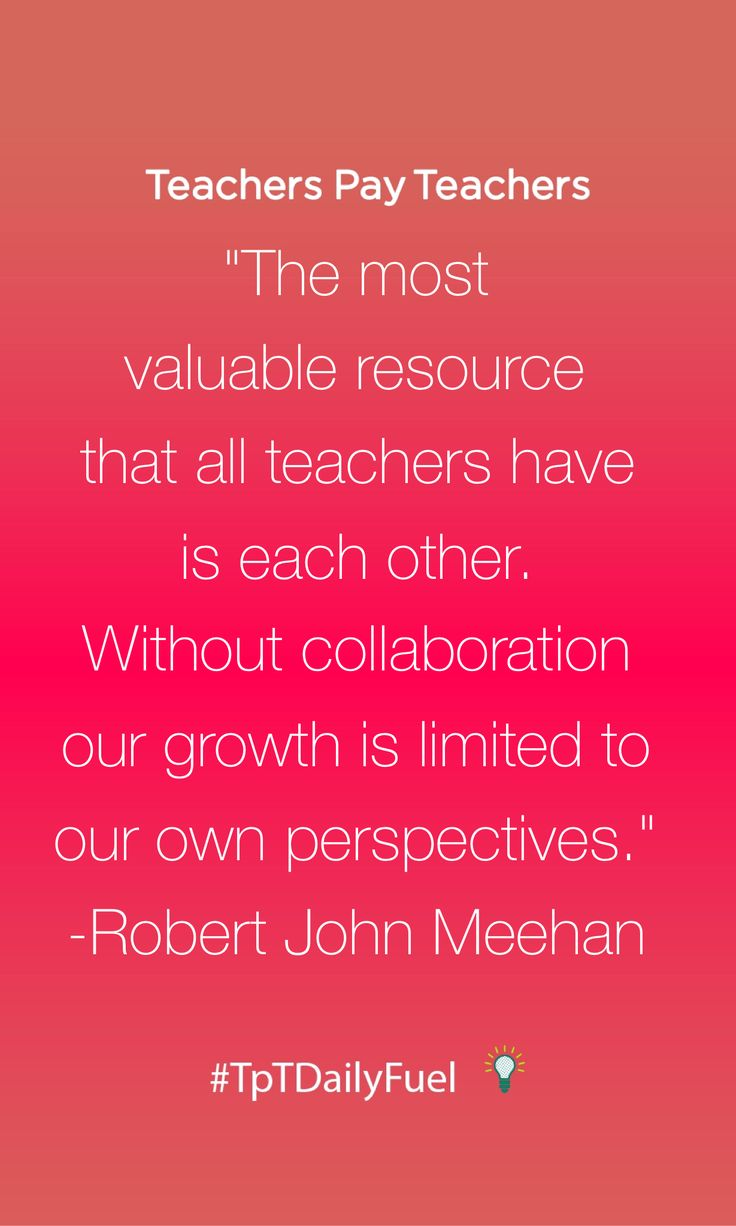 as we call it is a munity of millions of educators who e to her to share their work their insights and their inspiration with one another
