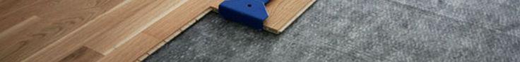 KB Factory outlet has   huge selection of granite and marble instock . http://www.kbfactoryoutlet.com/