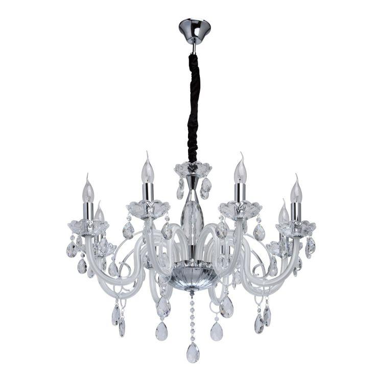 MW-Light Elegance 483011408