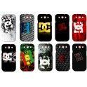 Köp billiga mobilskal DC skal, mobiltillbehör till Samsung Galaxy S3 #mobiltillbehör #tillbehör #mobil #skal #motiv #galaxy #galaxy S3 #S3 #billiga #samsung #DC