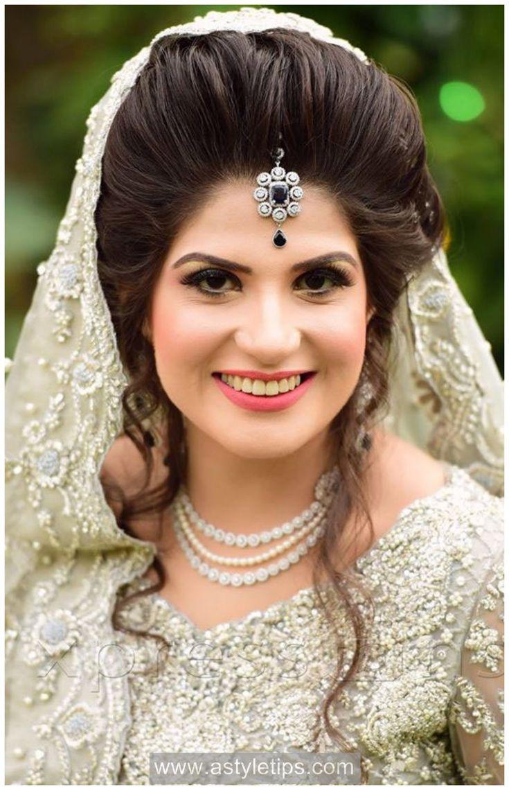 41 best weddings images on pinterest   walima, mehndi and wedding