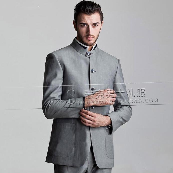 10 Best Images About Men Stylish Designer Suits On