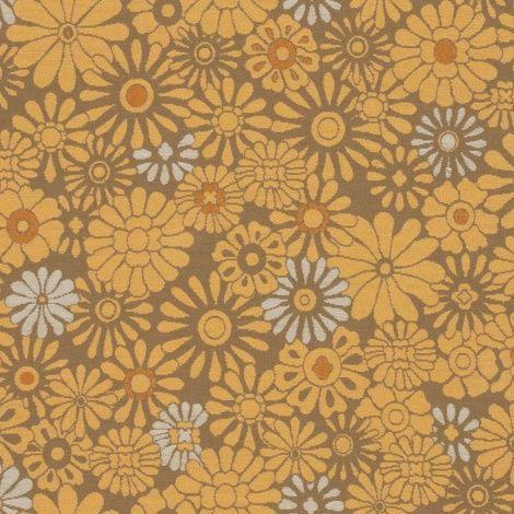 AC-61014 Bloom by Arc-Com Fabrics.