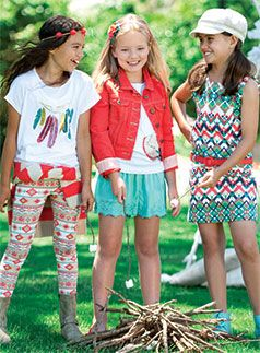 Australia's Largest Online Kidswear Outlet for International & Local Designer & Brand Name Kids Fashions at Factory Outlet Prices.