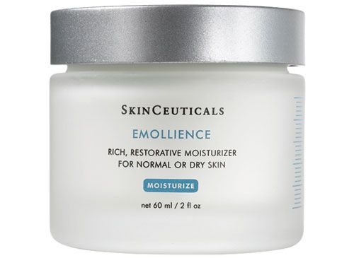 SkinCeuticals Great for sensitive skin and normal skin