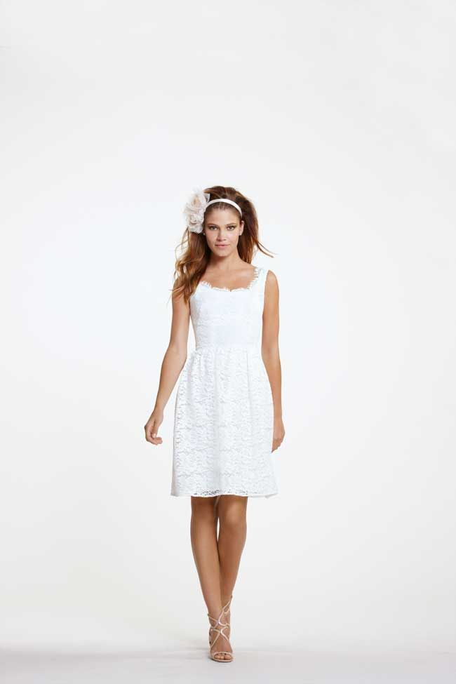 10 best images about registry office wedding dresses on for Dresses for registry office wedding