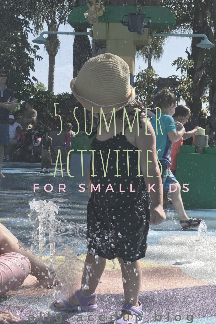 5 Fun Engaging Activities For Small Kids Save Toddler