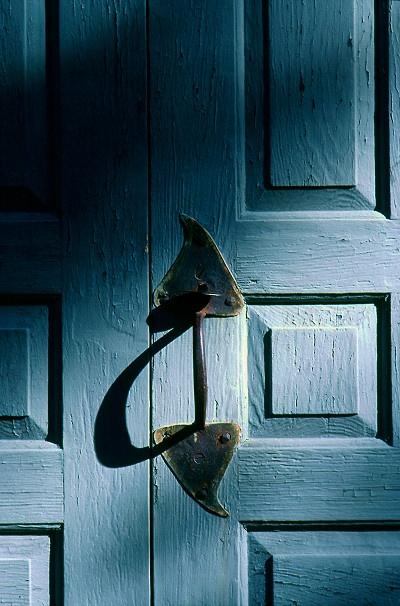238 best Colonial Doors images on Pinterest | Entrance doors, Front ...