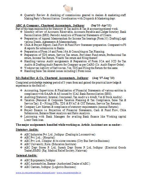 25+ ideias exclusivas de Resume format free download no Pinterest - resume format downloads