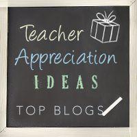teacher appreciation ideasTeacher Gifts, Appreciation Ideas, Teachers Gift, Giftideas, Teachers Appreciation Gift, Gift Ideas, Cute Ideas, Teacher Appreciation Gifts, Teacher Appreciation Week