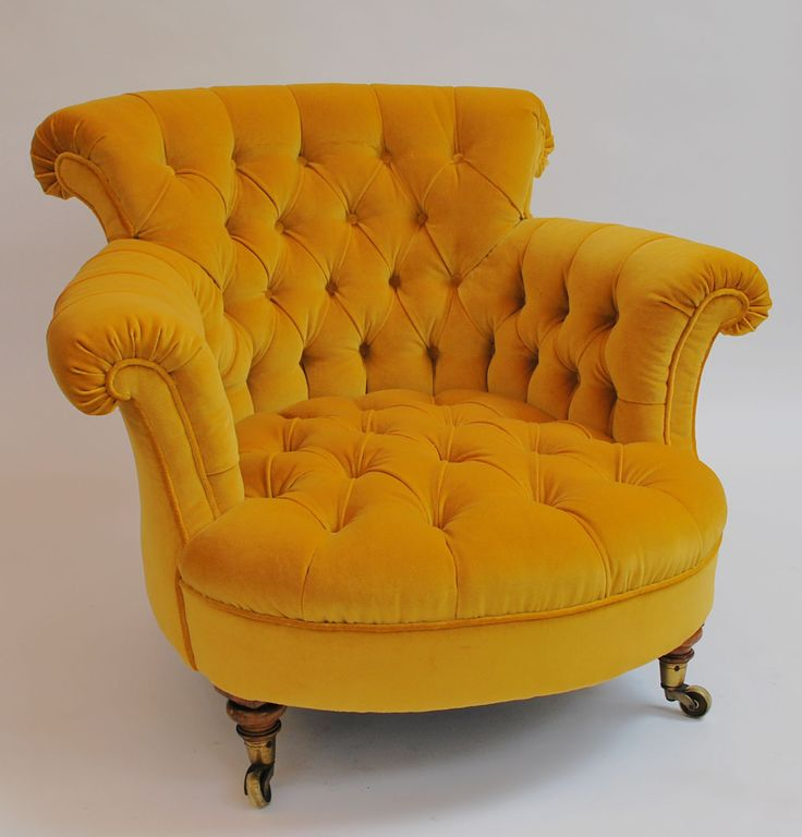 2172 Best Upholstery Fabric Images On Pinterest Couches