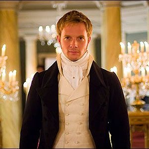 Ok...not exactly women's clothing, but I can't refuse a picture of Captain Wentworth.