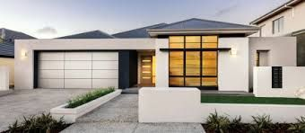 Image result for contemporary elevations of houses