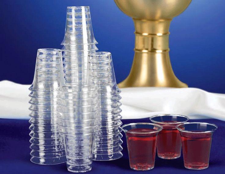 Church Furniture Store   Communion Cups    Plastic(http://www.churchfurniturestore