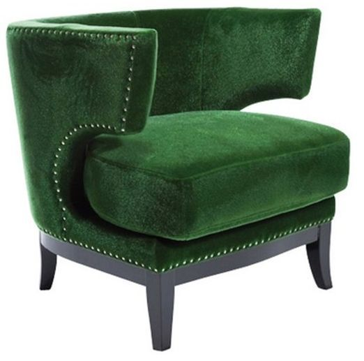 art-deco-chair-kare-design-green                                                                                                                                                                                 More