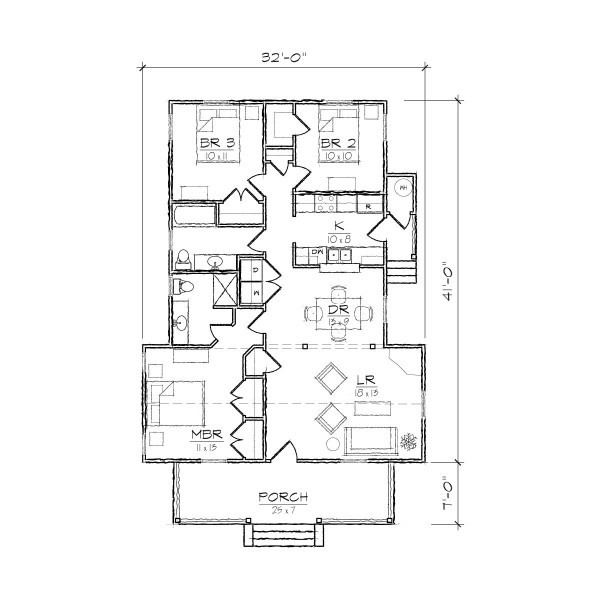 201 best Cozy Floor Plans images on Pinterest | Future house, Home ...