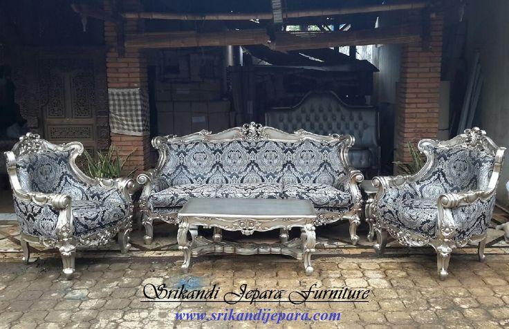 set-sofa-tamu-rose