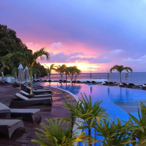 18 Best Photos Of Caribbean Islands Images On Pinterest