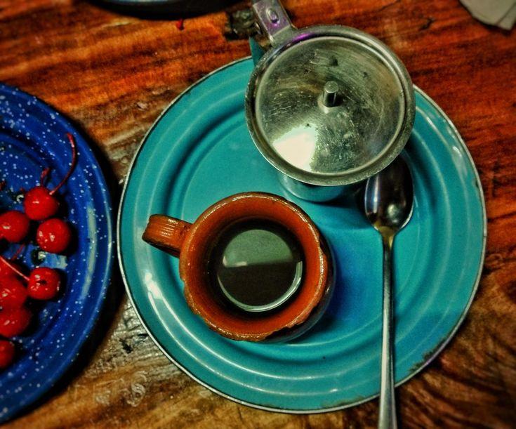 De Olla 100% Mexicano Restaurante Trece Lunas 🌑