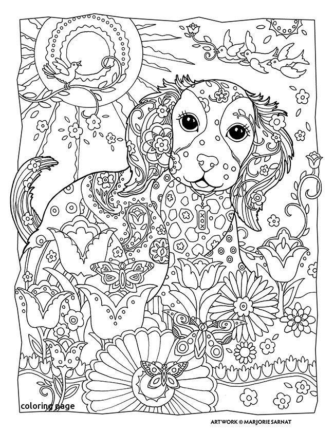Starbucks Coloring Page Unique Free Coloring Pages Lovely New Free